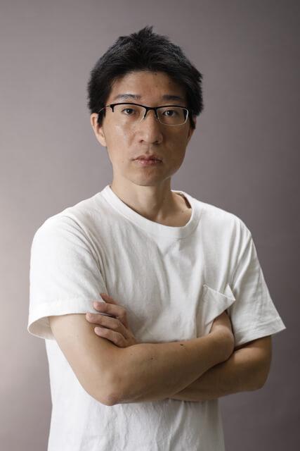 野田 純一