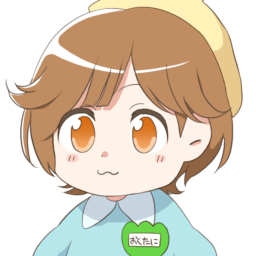 Character 虎の穴ラボ株式会社
